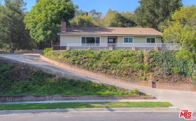 23614 Neargate Drive, Newhall, CA 91321 - MLS#: 18380270