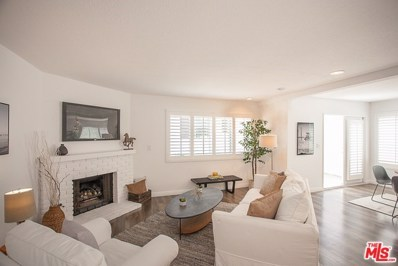 1440 12TH Street UNIT D, Manhattan Beach, CA 90266 - MLS#: 18380276