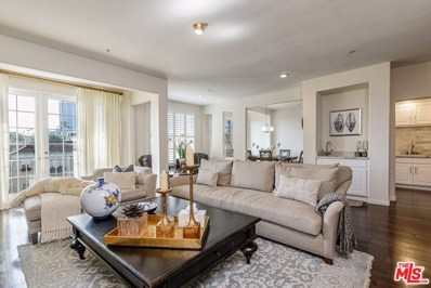960 N DOHENY Drive UNIT 304, West Hollywood, CA 90069 - MLS#: 18380384
