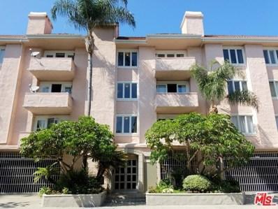 10373 ALMAYO Avenue UNIT 301, Los Angeles, CA 90064 - MLS#: 18380484