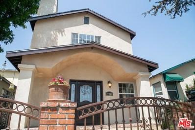 12209 CULVER Boulevard, Los Angeles, CA 90066 - MLS#: 18380572