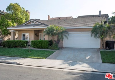 5677 Applecross Drive, Riverside, CA 92507 - MLS#: 18380574