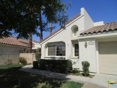 43504 VIA MAGELLAN Drive, Palm Desert, CA 92211 - MLS#: 18380786PS