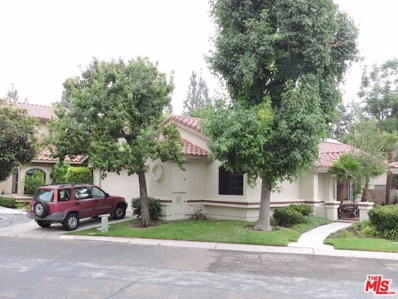 2758 ANNANDALE Lane, Simi Valley, CA 93063 - MLS#: 18381144