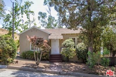 1948 N Avenue 51, Los Angeles, CA 90042 - MLS#: 18381428