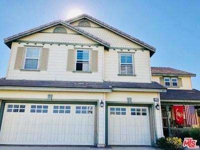 5178 SALTON Court, Rancho Cucamonga, CA 91739 - MLS#: 18381456