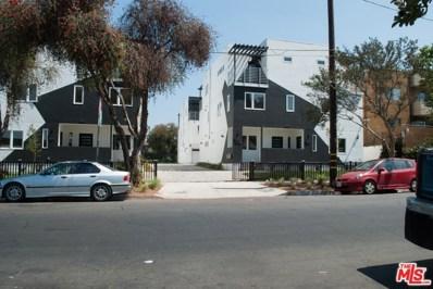 5019 Marathon Street, Los Angeles, CA 90029 - MLS#: 18381540