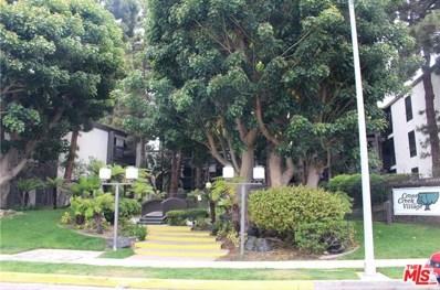 7740 REDLANDS Street UNIT G3096, Playa del Rey, CA 90293 - MLS#: 18381696