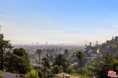 2117 REDROCK Court, Los Angeles, CA 90039 - MLS#: 18381738