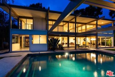 9892 BEVERLY GROVE Drive, Beverly Hills, CA 90210 - MLS#: 18381880