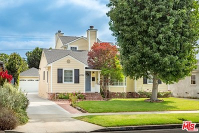 8006 ALTAVAN Avenue, Los Angeles, CA 90045 - MLS#: 18381930