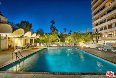 1333 S BEVERLY GLEN Boulevard UNIT 301, Los Angeles, CA 90024 - MLS#: 18381978