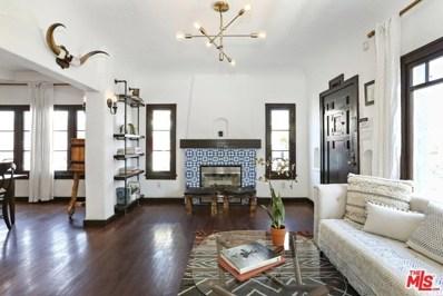 634 Salem Street, Glendale, CA 91203 - MLS#: 18381998