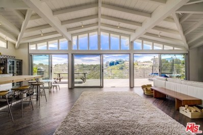 29500 Heathercliff UNIT 118, Malibu, CA 90265 - MLS#: 18382080