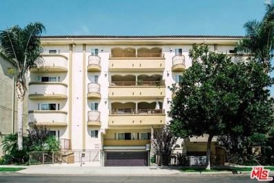 1828 GLENDON Avenue UNIT 202, Los Angeles, CA 90025 - MLS#: 18382192