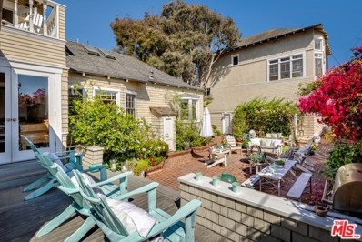 12 ROSE Avenue, Venice, CA 90291 - MLS#: 18382246