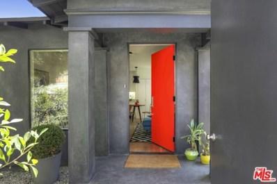 3870 N BROADWAY Street, Los Angeles, CA 90031 - MLS#: 18382356