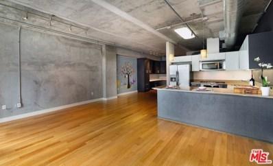 645 W 9TH Street UNIT 426, Los Angeles, CA 90015 - MLS#: 18382364
