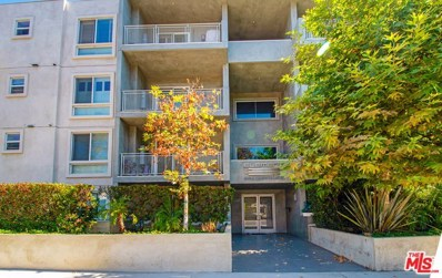4644 COLDWATER CANYON Avenue UNIT 403, Studio City, CA 91604 - MLS#: 18382702