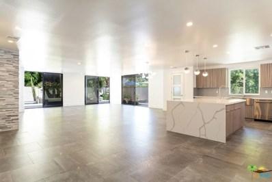10 CORNELL Drive, Rancho Mirage, CA 92270 - MLS#: 18382774PS