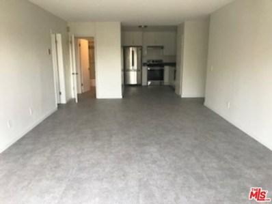 2807 6TH Street UNIT 2, Santa Monica, CA 90405 - MLS#: 18382788