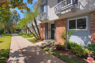 20718 DEVONSHIRE Street UNIT E, Chatsworth, CA 91311 - MLS#: 18382952