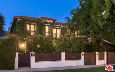 148 S GLENROY Avenue, Los Angeles, CA 90049 - MLS#: 18383008