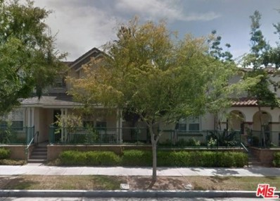 1254 STARBUCK Street, Fullerton, CA 92833 - MLS#: 18383120