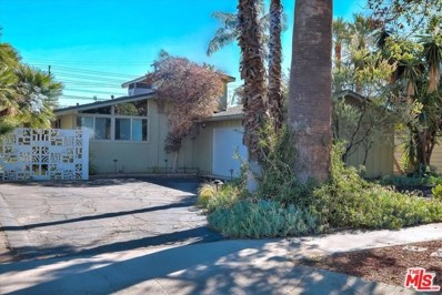 12748 HARTLAND Street, North Hollywood, CA 91605 - MLS#: 18383168