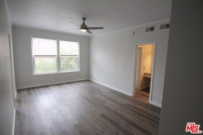 6500 Yucca Street UNIT 418, Los Angeles, CA 90028 - MLS#: 18383448