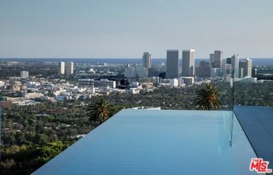 9150 ORIOLE Way, Los Angeles, CA 90069 - MLS#: 18383488