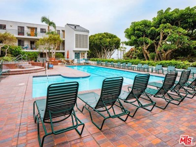 2940 NEILSON Way UNIT 103, Santa Monica, CA 90405 - MLS#: 18383530