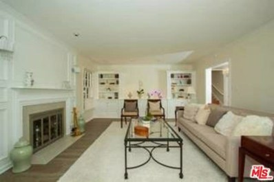 333 18TH Street, Santa Monica, CA 90402 - MLS#: 18383542