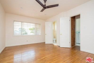 8042 Kenyon Avenue, Los Angeles, CA 90045 - MLS#: 18383614