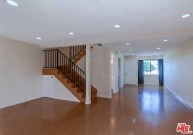 10260 Plainview Avenue UNIT 10, Tujunga, CA 91042 - MLS#: 18383730