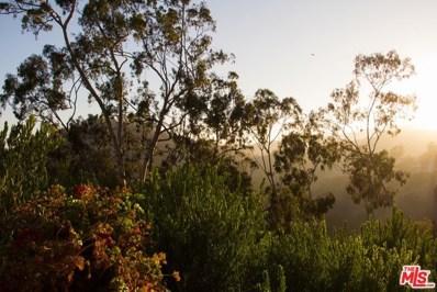 1890 Westridge Road, Los Angeles, CA 90049 - MLS#: 18383768