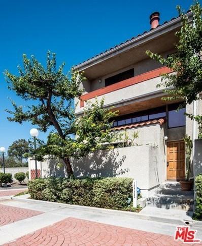10732 NATIONAL Boulevard, Los Angeles, CA 90064 - MLS#: 18383802