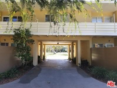 5193 VILLAGE GREEN, Los Angeles, CA 90016 - MLS#: 18383806