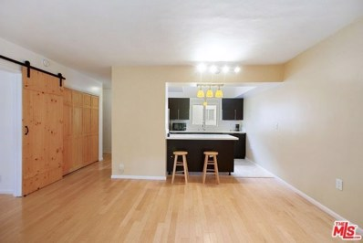 285 S BARRINGTON Avenue UNIT G2, Los Angeles, CA 90049 - MLS#: 18383820