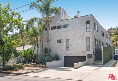 2045 HOLLY Drive UNIT C, Los Angeles, CA 90068 - MLS#: 18384058