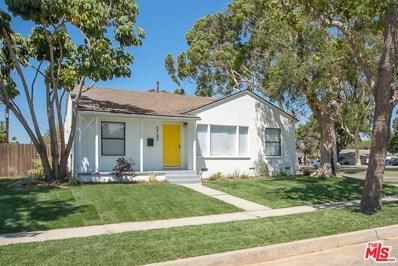 5745 Graywood Avenue, Lakewood, CA 90712 - MLS#: 18384082