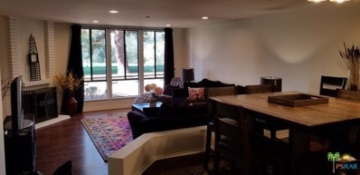 26025 Blascos UNIT 45, Mission Viejo, CA 92691 - MLS#: 18384092PS