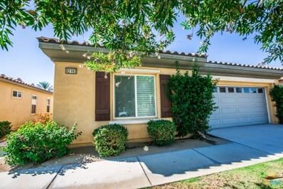 82193 BURTON Avenue, Indio, CA 92201 - MLS#: 18384212PS
