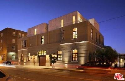 940 E 2ND Street UNIT 32, Los Angeles, CA 90012 - MLS#: 18384220