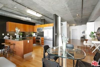 645 W 9TH Street UNIT 404, Los Angeles, CA 90015 - MLS#: 18384238