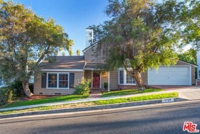3720 FLORESTA Way, View Park, CA 90043 - MLS#: 18384272