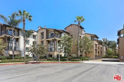 13031 VILLOSA Place UNIT 128, Playa Vista, CA 90094 - MLS#: 18384542