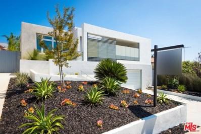 3530 OCEAN VIEW Avenue, Los Angeles, CA 90066 - MLS#: 18384774