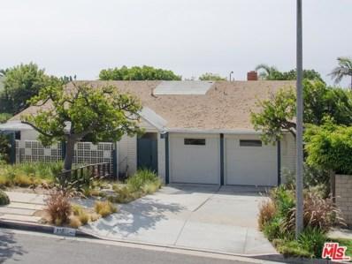 18212 KINGSPORT Drive, Malibu, CA 90265 - MLS#: 18384886