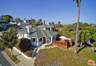 2101 NAVY Street, Santa Monica, CA 90405 - MLS#: 18384920